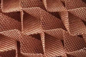 Wire Gauze Type