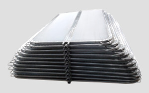 Leaf Filter Element Peltech